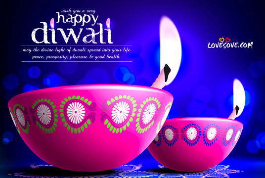 diwali ki ram ram status in hindi, diwali status for fb in hindi, Images for happy diwali status, Happy Diwali Status in English