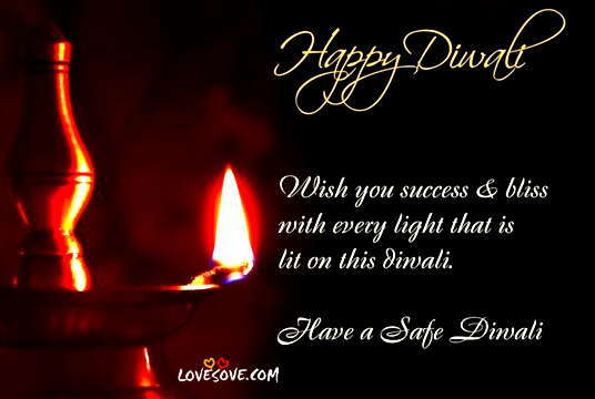 Diwali Greetings, Deepavali Shayari Images, Deepawali Hindi Quotes diwali-celebration-special-image-lovesove04