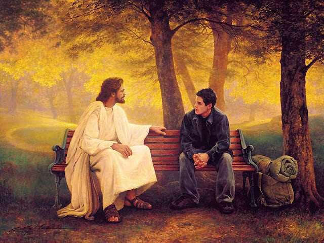 jesus-talking-with-boy-lovesove