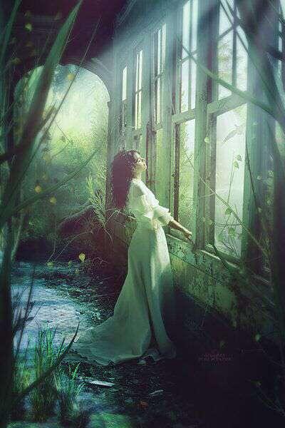sad-alone-girl-on-window-lovesove