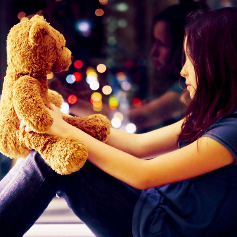 sad-quotes-about-love-for-girls-teddy-lovesove