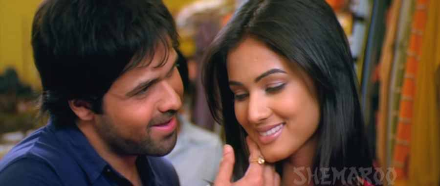 Jannat-movie-lovesove