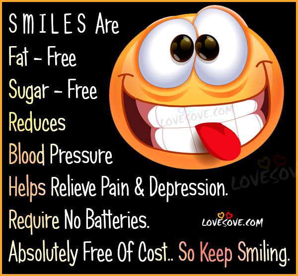 funny-keep-smiling-wallpaper-lovesove