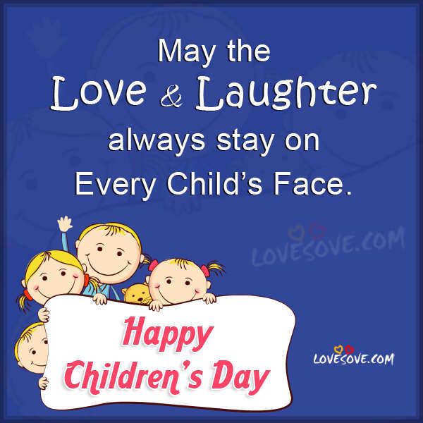 happy-childrens-day-card-lovesove