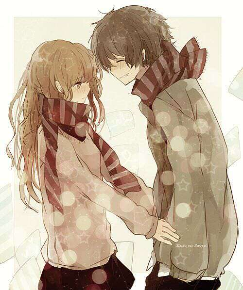 lovely-cute-couple-winter-scarf-lovesove