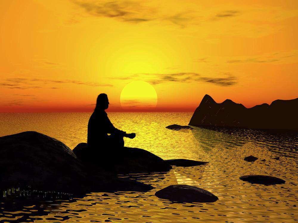 meditation-yog-yogi-lovesove