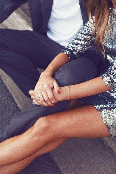 true-lovers-hand-in-hand-cute-couple-lovesove