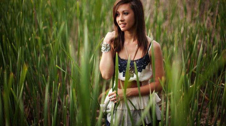 a-beautiful_babe_farm_lovesove