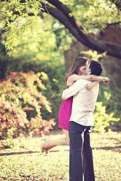baby-hug-me-like-this-hearts-lovesove