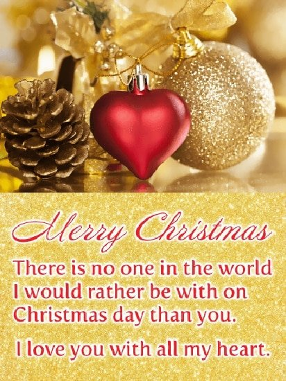 Christmas shayari for friends, christmas shayari for love, christmas shayari in english, christmas shayari pic, christmas shayari wallpaper, christmas photo shayari