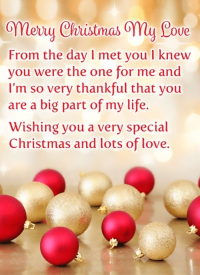 christmas shayari images, best shayari brfore open Christmas card, merry christmas sms shayari, merry christmas shayari image, merry christmas i love you