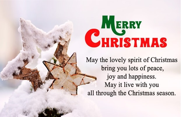 happy christmas shayari, christmas day shayari, christmas shayari, christmas shayari images