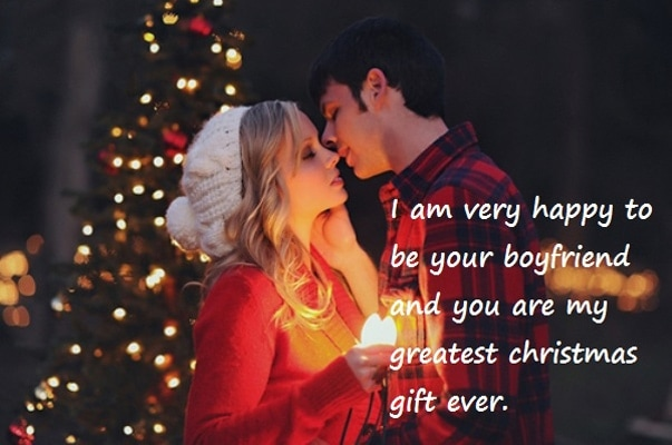 christmas wish best shayari, christmas sad shayari, christmas sad status, Christmas shayari, Christmas shayari for friends, christmas shayari for love