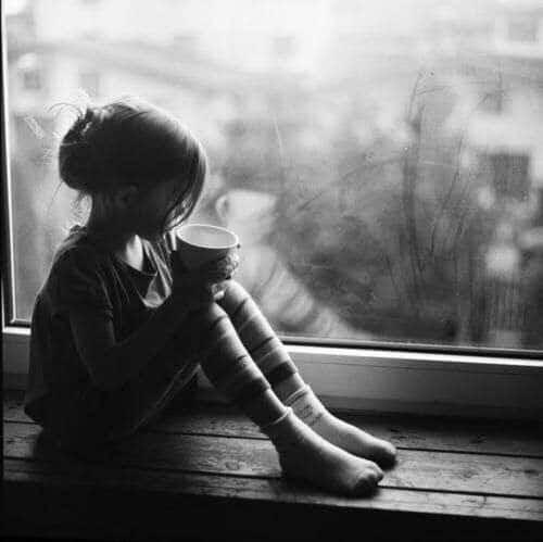 cute-alone-girl-lovesove