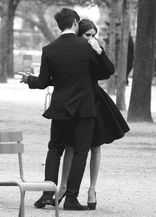 cute-couple-dancing-enjoying-lovesove