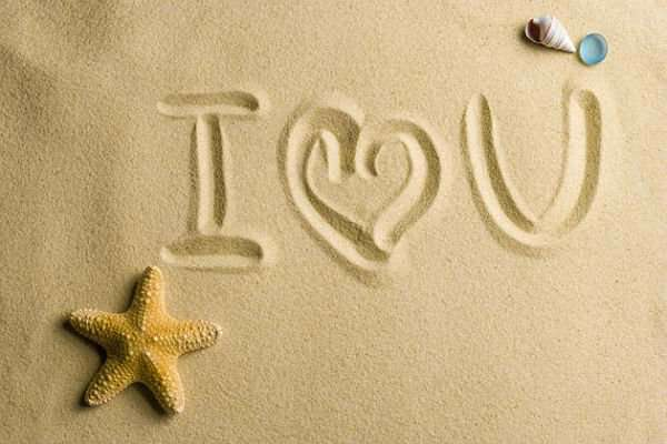 i-love-you-on-sand-lovesove