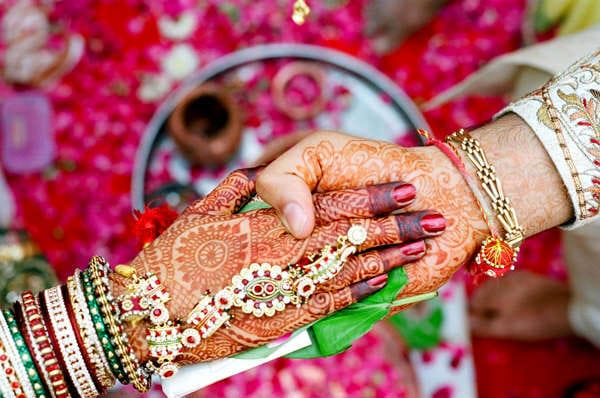 indian-wedding_saat-vachan-lovesove