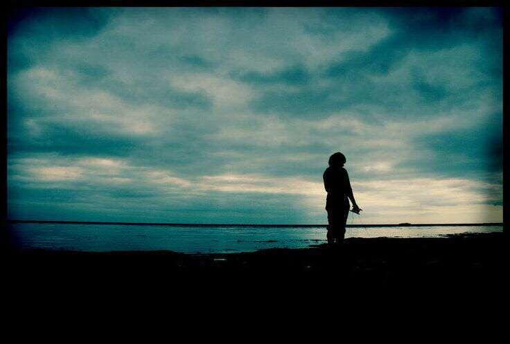 sad-boy-alone-lovesove