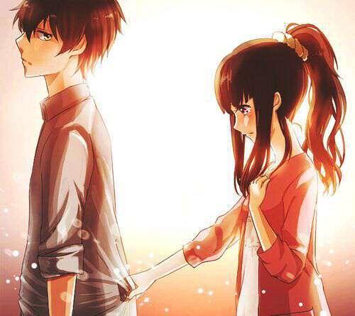 sad-couple-heart-break-lovesove