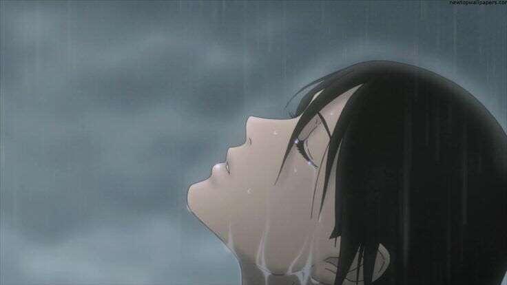 sad-crying-girl-losesove