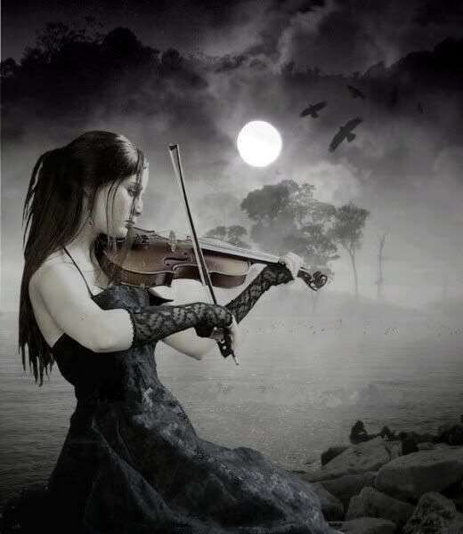 sad-girl-violin-lovesove