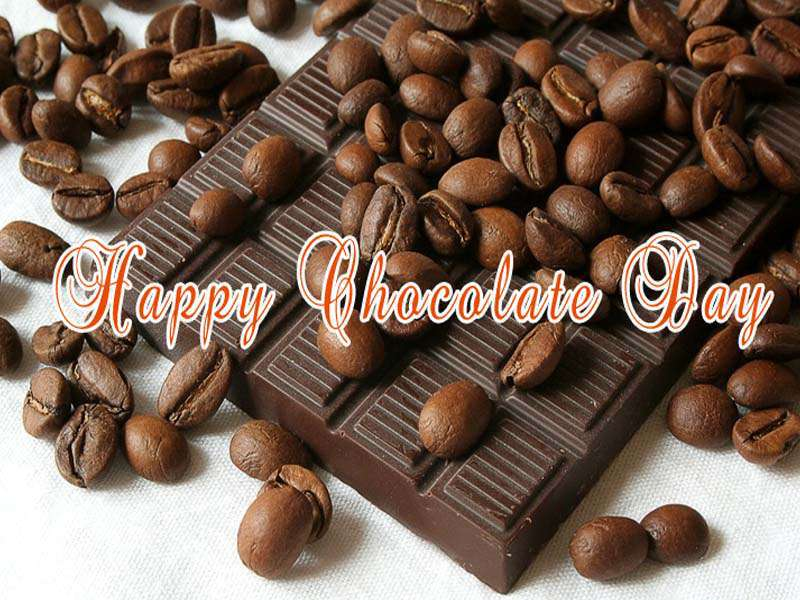 Happy-Chocolate-Day-HD-Wallpapers-n-Pictures-For-Valentine-Day-lovesove