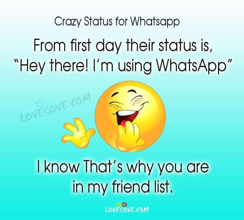 crazy-whatsapp-status-lines-01