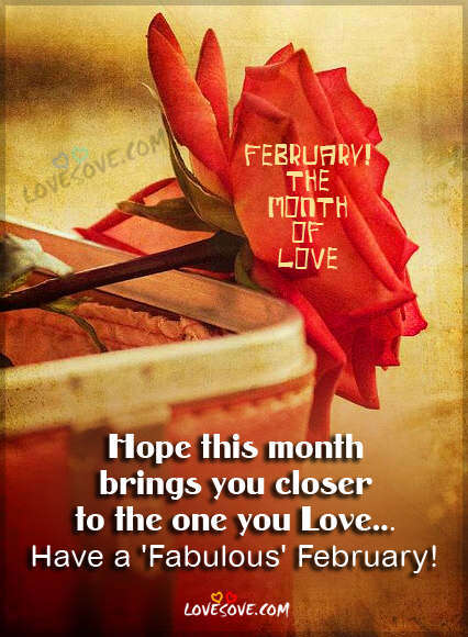 fabulous-february-month-lovesove