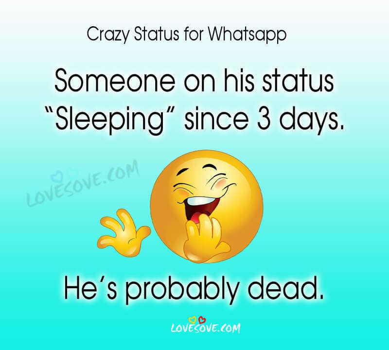 funny-whatsapp-status-lines