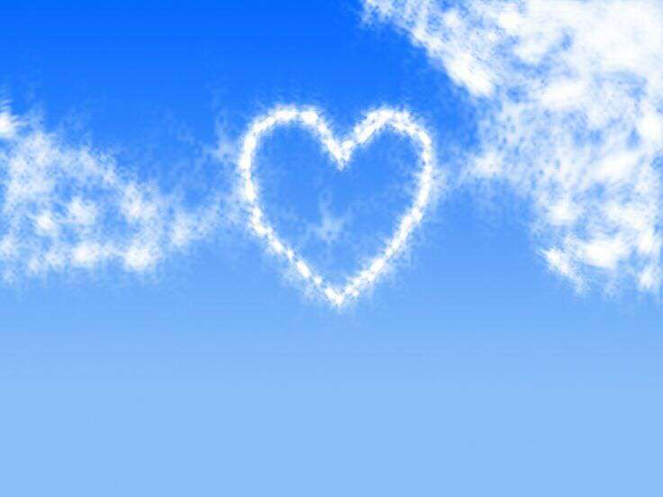 heart-in-sky-lovesove