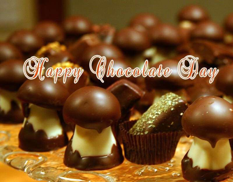 sweet-valentines-day-chocolate-msg-in-hindi-lovesove