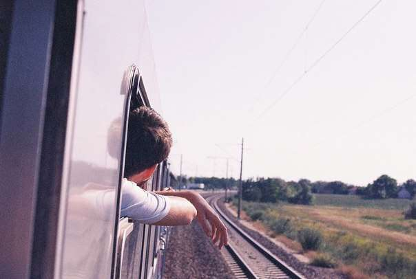 train-of-life-lovesove