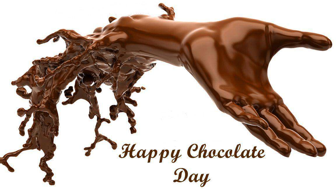 valentine-day-chocolate-sms-in-hindi-for-boyfriend-lovesove