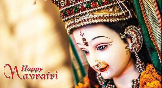 happy-navratri-awesome-wallpaper-lovesove
