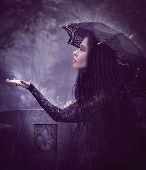 moments-of-rain-cute-girl-umbrella-lovesove