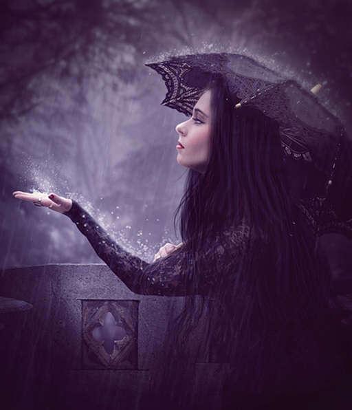 moments-of-rain-cute-girl-umbrella-lovesove