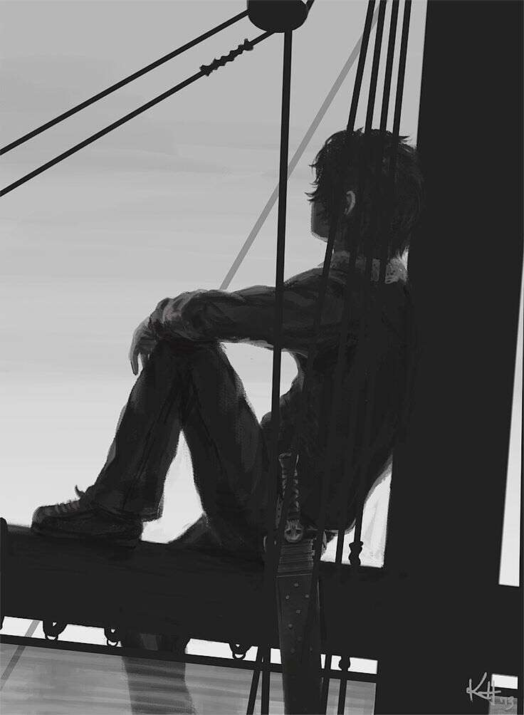 sad-alone-boy-missing-lovesove