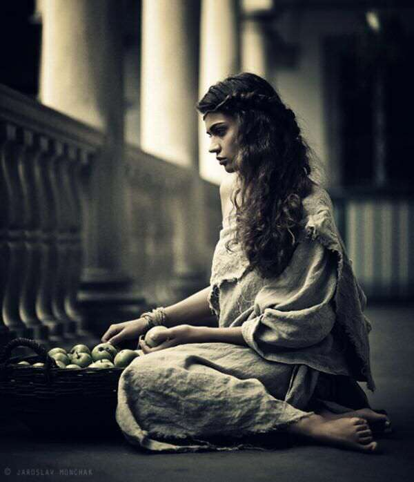 Alone Girl Images For Whatsapp, Sad Girl Images Hd