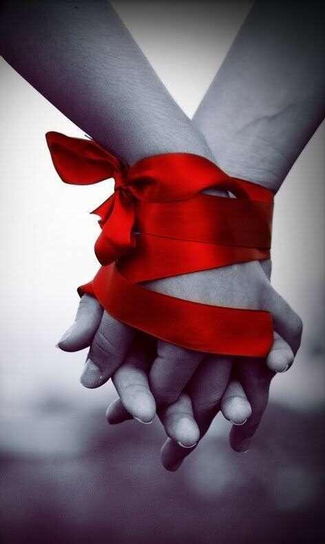 hands-in-hands-lovesove