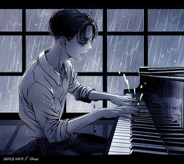 sad-cute-emo-animie-boy-lovesove