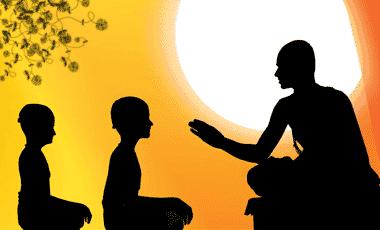 vedic-knowledge-gurukul-teaching-lovesove