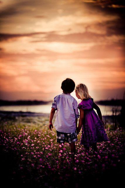 Mohabbat mai karne laga hun   LoveSove.com