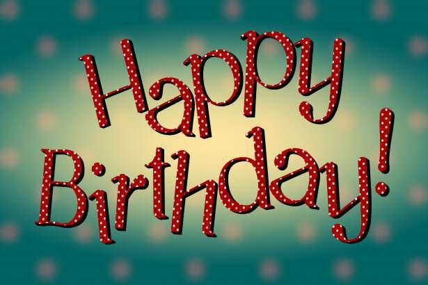 birthdays-are-just-finger-posts