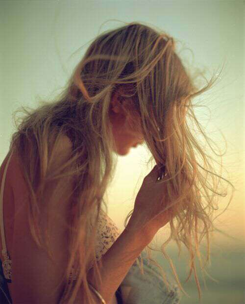 sad-alone-girl-miss-you-images-lovesove