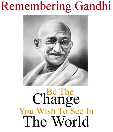 gandhi images, gandhi jayanti images with quotes download, gandhi jayanti pick, Images for gandhi jayanti messages