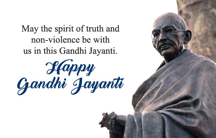 Happy Gandhi Jayanti Images, Best Gandhi Jayanti Wishes Pictures And Images, gandhi images, gandhi jayanti images with quotes download, gandhi jayanti pick