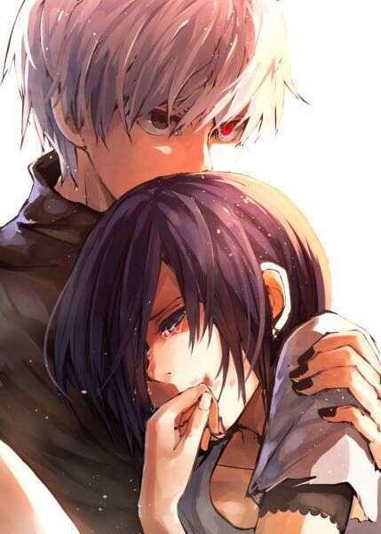 Sad-crying-animie-couple-lovesove