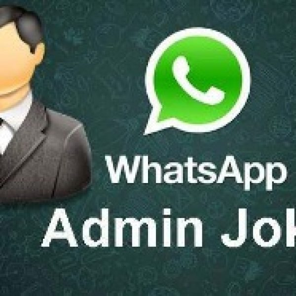 Top 25 Group Admin Status Admins Insult Funny Lines Jokes