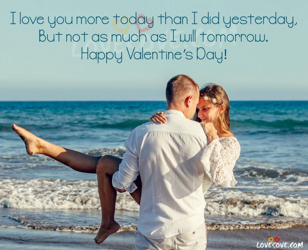 Happy Valentine Day Love Quotes Images, Valentine Day Status, Happy Valentine Day Shayari Images, Hindi Valentine Day Shayari, when is valentine's day, valentine special greetings, valentines day roses cards, Happy Valentines Day 2018 Status Shayari, Valentines Day Messages, Quotes For Facebook