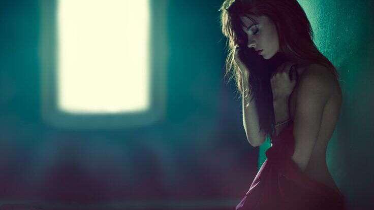 sad-shayari-sad-love-alone-shayari-lovesove